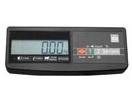Индикатор WI4D-A для весов Масса-К 4D-P.SP-3