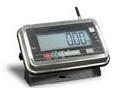 Индикатор WI4D-AB для весов Масса-К 4D-P.SP-3