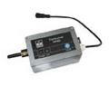 Индикатор PP4D.S для весов Масса-К 4D-P.SP-3
